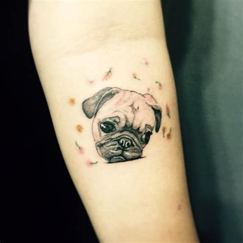 tattoo for animal lovers 75 tattoos perfect for any animal lover tattoo animal