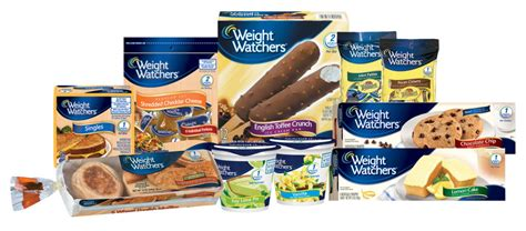 cuisine weight watchers weight watcher s coupon 2 10 of any weight