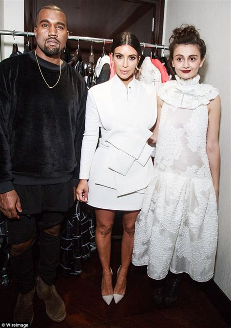 catch up with kim kardashian kim kardashian has paris fashion week catch up with