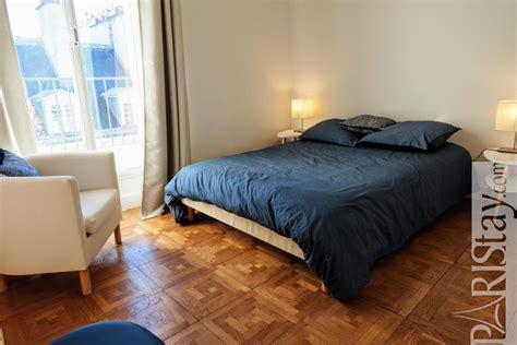 3 bedroom apartments paris paris apartment rentals 3 bedrooms bon march 233 75007 paris