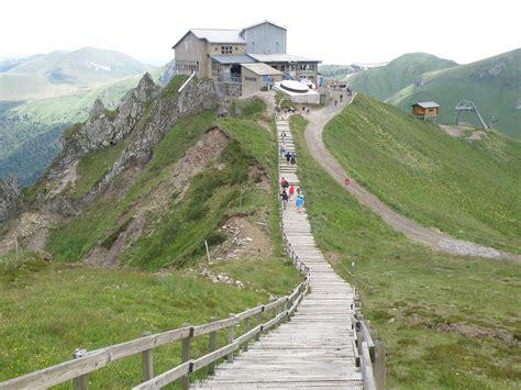 file mont dore puy de sancy36 jpg wikimedia commons