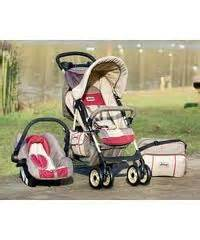 Jeep Travel System Reviews Best Buggy