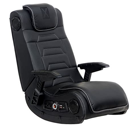 x rocker pro gaming chair with 21 wireless sound system the best gaming chair of 2017 chair is the new bed