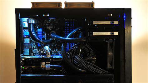 gaming setup maker 100 gaming setup maker razer gaming setups razer
