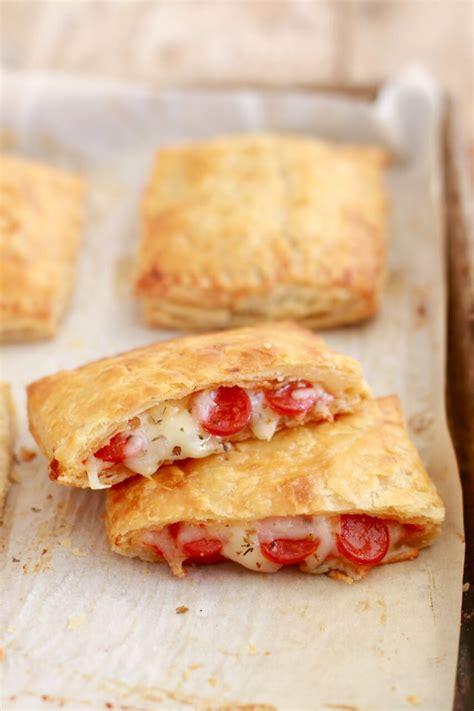 the pizza sweet savory recipes no cheese no store bought tomato sauce books 3 savory pop gemma s bigger bolder baking