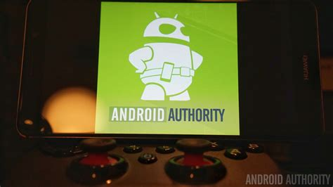 what s android what s android authority right now android
