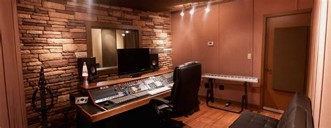 Studio Room by Blue Sky 187 News