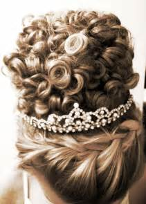hairstyles for an feis 1000 images about irish dance hair wigs and headbands on