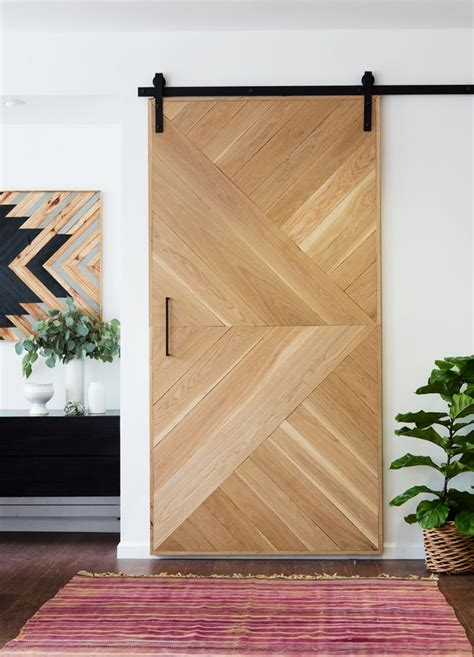 interior barn door ideas best 25 sliding doors ideas on pinterest sliding door
