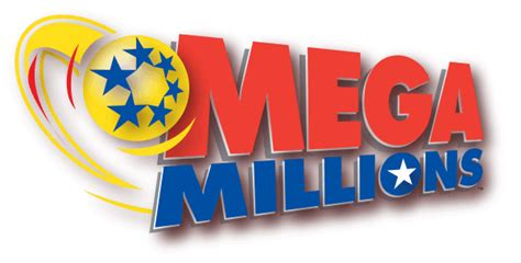 Us Sweepstakes Mega Million - mega millions oregon lottery