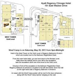 Hyatt Regency Atlanta Floor Plan by Home Decor Of South Atlanta Trend Home Design And Decor
