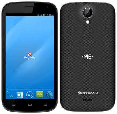 Tv Mobil Vibe cherry mobile me vibe specs and price phonegg