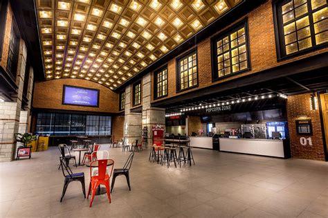 design ace indonesia bioskop design ace