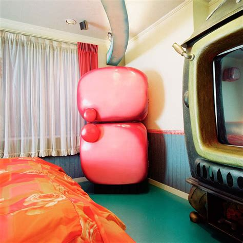 theme love hotel osaka love hotels the hidden fantasy rooms of japan