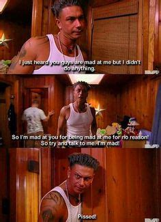 Jersey Shore Memes - 1000 images about pauly d on pinterest pauly d jersey