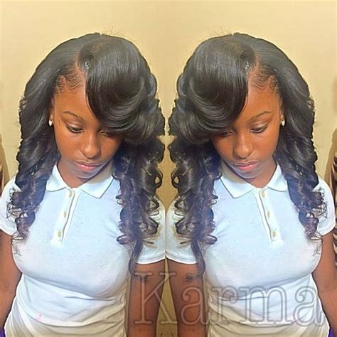 haircut books for teens sew in weave hairstyles for teens sew in weave for teens