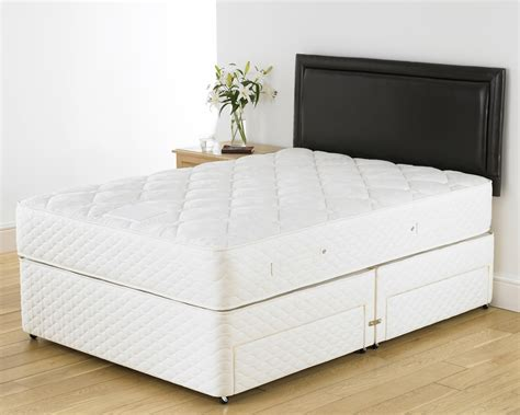 How To Choose A Mattress For Your Bed Bed Matresses