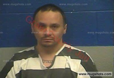 Grant County Ky Court Records Nicholas Lara Jr Mugshot Nicholas Lara Jr Arrest Grant County Ky