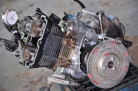 Intake Karbu 26 28 Satria 120r spesialis otomotif r2 modifikasi standar satria fu 150