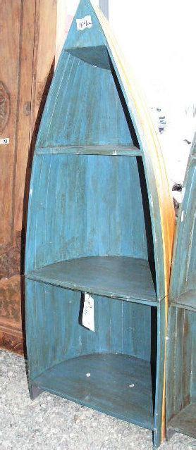 diy canoe bookcase plans wooden  bunk bed plans