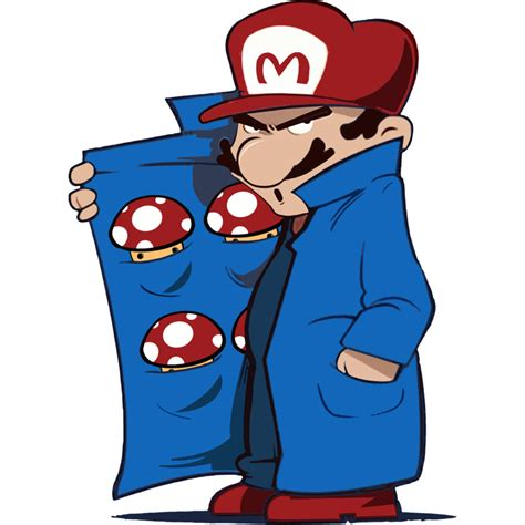 where is design by humans located mario shroom dealer by design by humans on deviantart