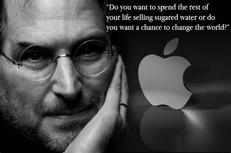 Memes About Change - 10 inspirational steve jobs quotes weknowmemes