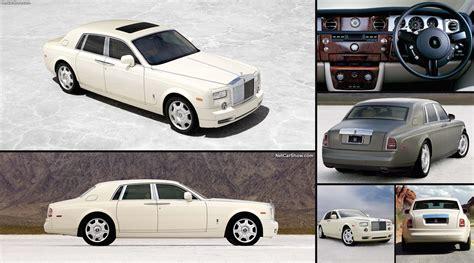 roll royce car 1950 100 roll royce car 1950 1957 rolls royce silver