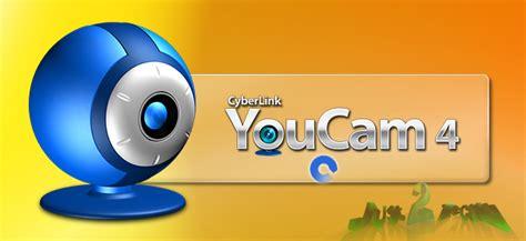 cyberlink youcam obitz computer