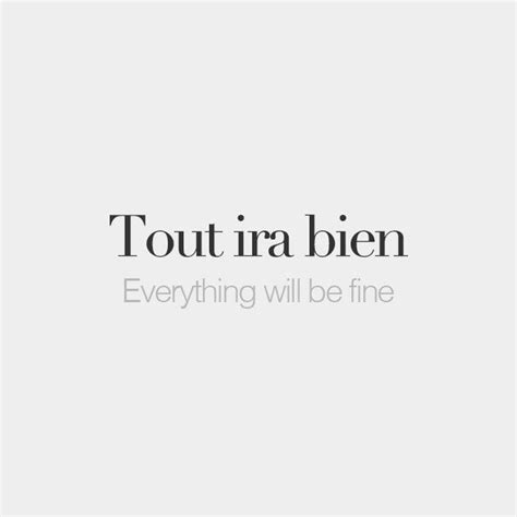 tattoo quotes about life in french best 25 french tattoo quotes ideas on pinterest french