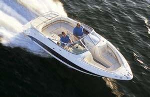 boat dealers in cornelius nc used 2003 chaparral 280 signature cornelius nc 28031