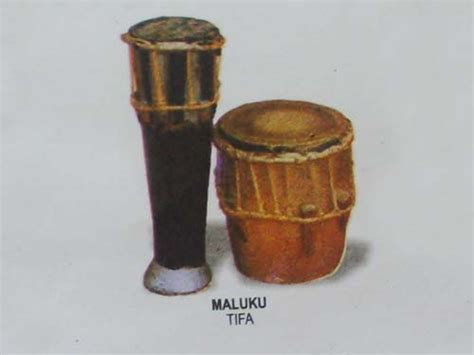 Alat Musik 1000 images about alat traditionil indonesia on musical instruments musik