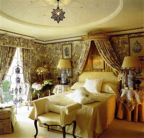 kensington palace interior kensington palace pictures interior ค นหาด วย google
