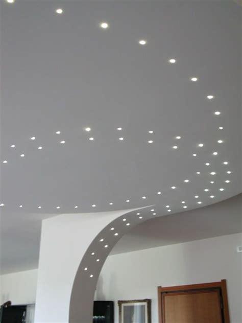 illuminazione bagni con faretti 17 migliori idee su faretti su illuminazione