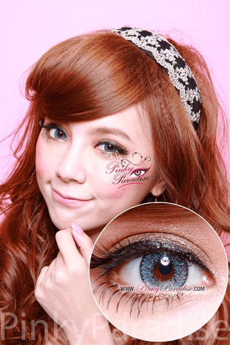 geo nudy blue circle lenses color eye contacts geo nudy blue circle lenses color eye contacts