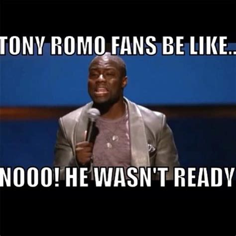 Saints Cowboys Meme - replay cowboys saints game talk 11 10 13