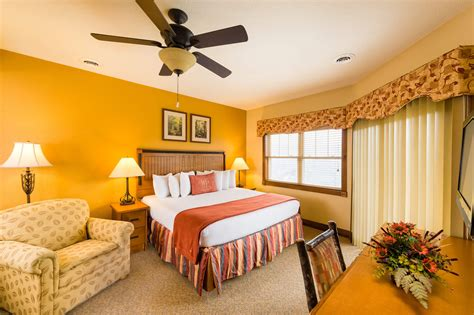 hotels with 2 bedroom suites in gatlinburg tn westgate smoky mountain resort gatlinburg resorts