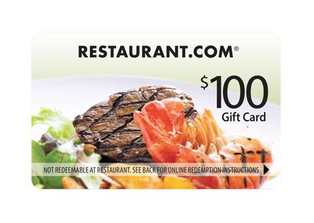 Xoom Gift Card - savings at restaurants com pay 04 per 171 eating food 171 i know you love savings
