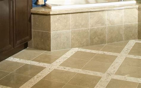 Tile And Bathroom Place Warners Bay Ta Bathroom Tiles And Flooring Bathroom Tiles