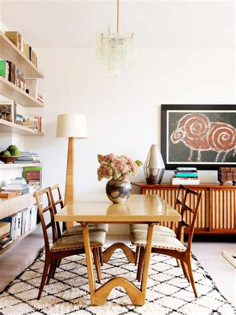 eclectic dining room chairs mix of chairs in the dining 5 tips to create an eclectic dining room by kimberly duran