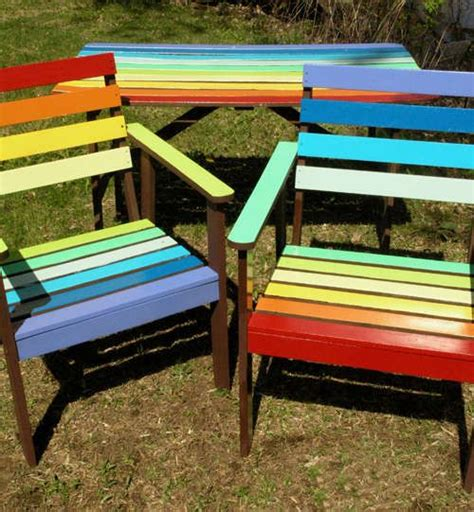 17 best images about funky garden furniture on technology outdoor and day bed