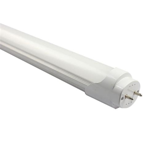 4ft led fluorescent lights fluorescent lights fluorescent light 4ft t8 fluorescent