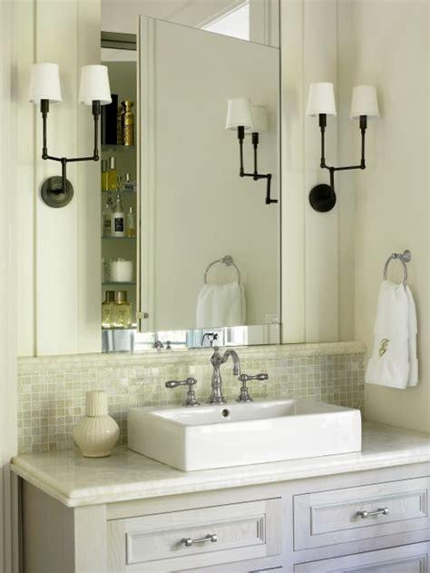 bm bathroom onyx countertop transitional bathroom benjamin moore