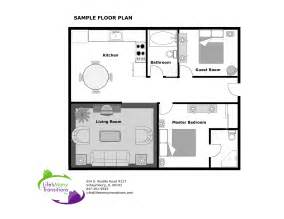 Online Floor Planner Free Design Home Floor Plans Online Free Trend Home Design