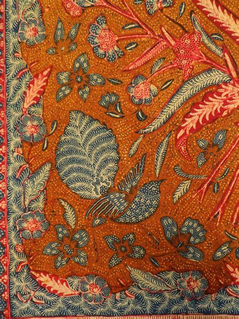 1000 images about batik on m 225 s de 1000 im 225 genes sobre batik en pinterest jard 237 n de