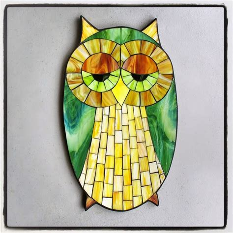 stained glass mosaics original projects for beginners and crafts books kasia mosaics store