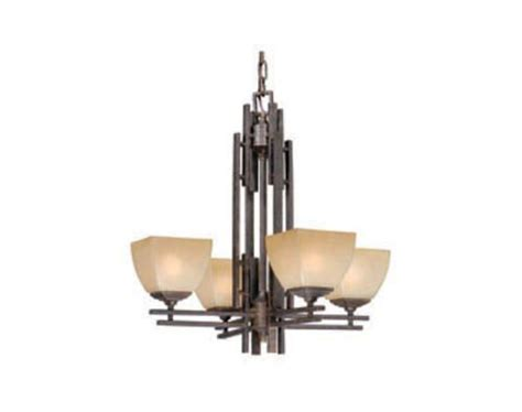 Dining Room Lighting At Menards Menards Dining Room Light Pin By Mccorry On For The