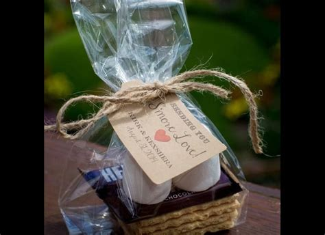 Wedding Favors For Guests by 30 Wedding Favors Your Guests Will Actually Like Huffpost