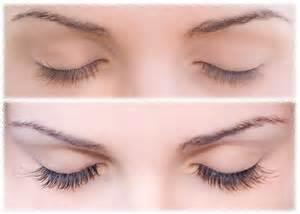 Eyelash Extensions Ilash Lab Professional Eyelash Extensions Beverly