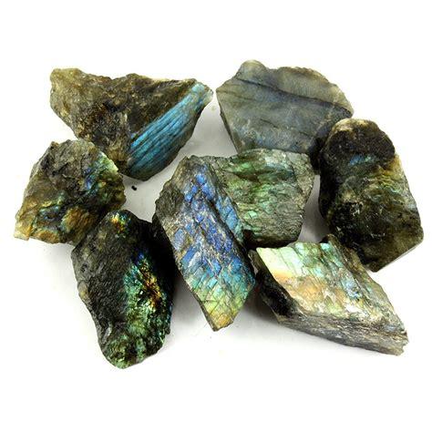 allies salt l allies 1lb wholesale labradorite stones