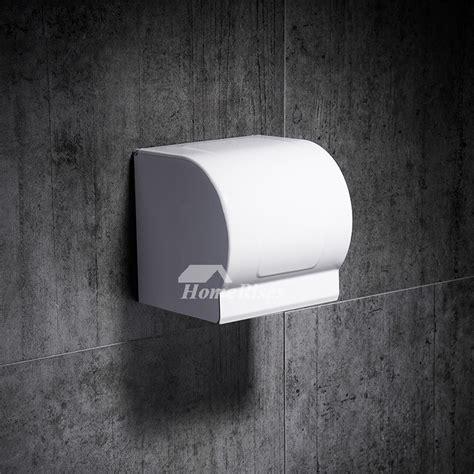 us government standard bathroom malodor complete bathroom sets cheap 100 cheap complete bathroom
